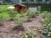 capri-farm2