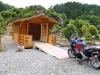 capri-garage