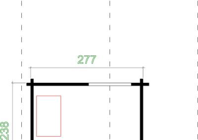 701302_plan2